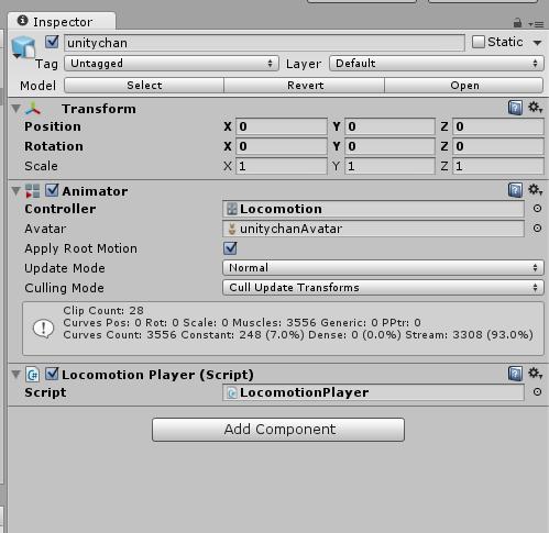 UnityChan-Inspector03