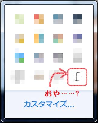 07_waifu2x_art_noise1_scale